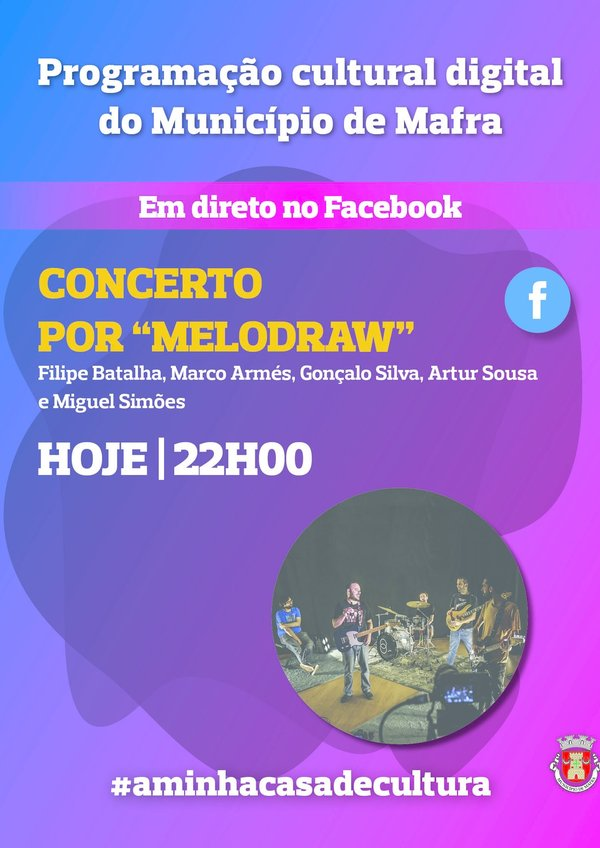 concerto_melodraw