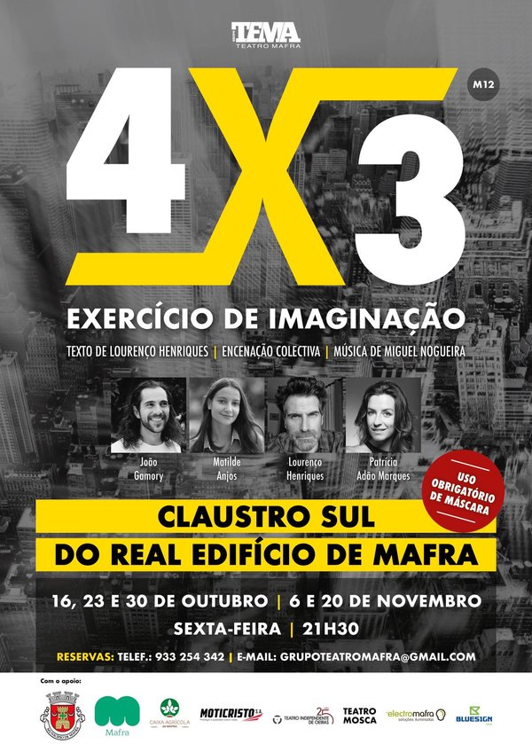 4_x_3___exercicio_de_imaginacao