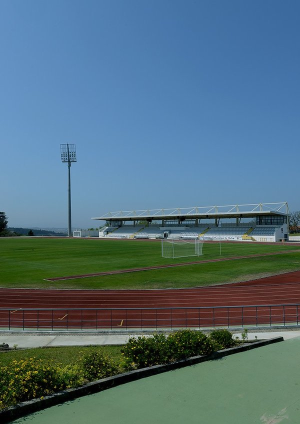 estadio_parque_desportivo_2015