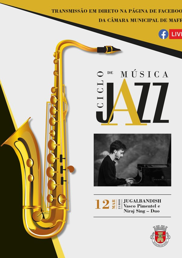 cartaz_jazz_facebook_12_mar