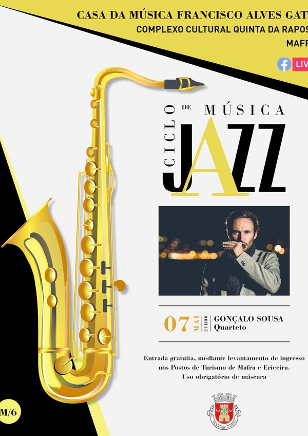 cartaz_jazz_facebook_7_mai