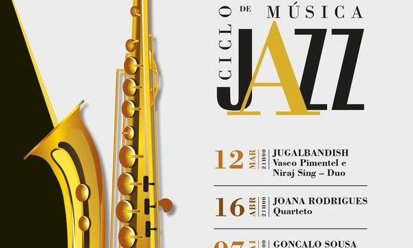 cartaz_jazz_