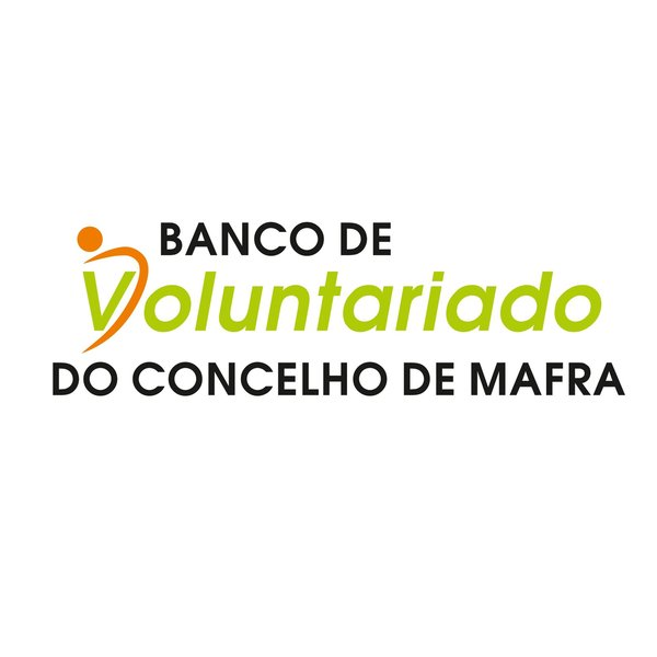 Banco Local de Voluntariado do Concelho de Mafra