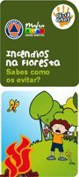 incendios_floresta_kids