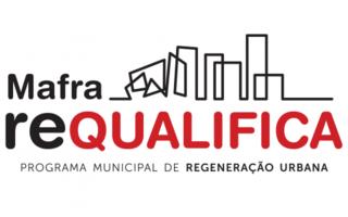 logo_requalifica